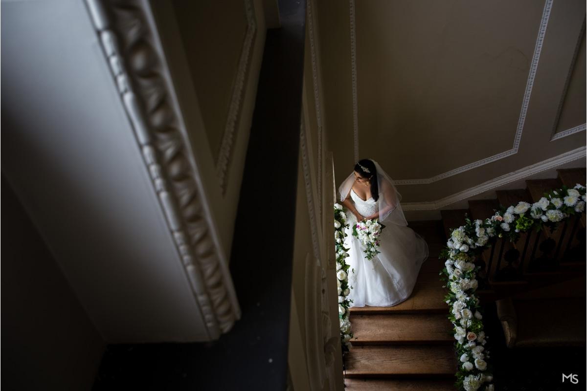 civil-wedding-sonia-shrey-boreham-house - 009-010.jpg