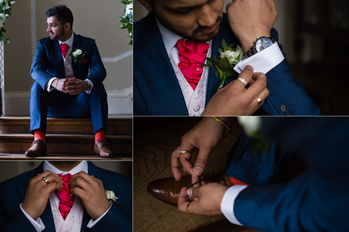 civil-wedding-sonia-shrey-boreham-house - 011-012.jpg