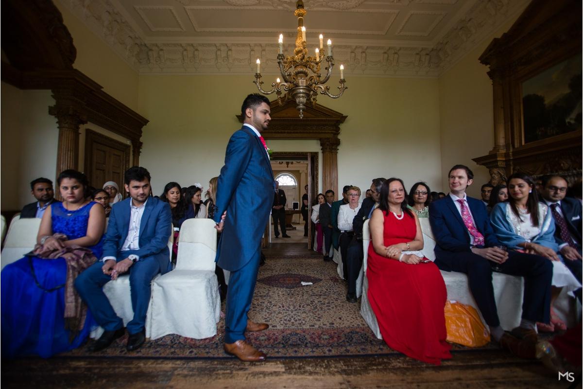 civil-wedding-sonia-shrey-boreham-house - 013-014.jpg