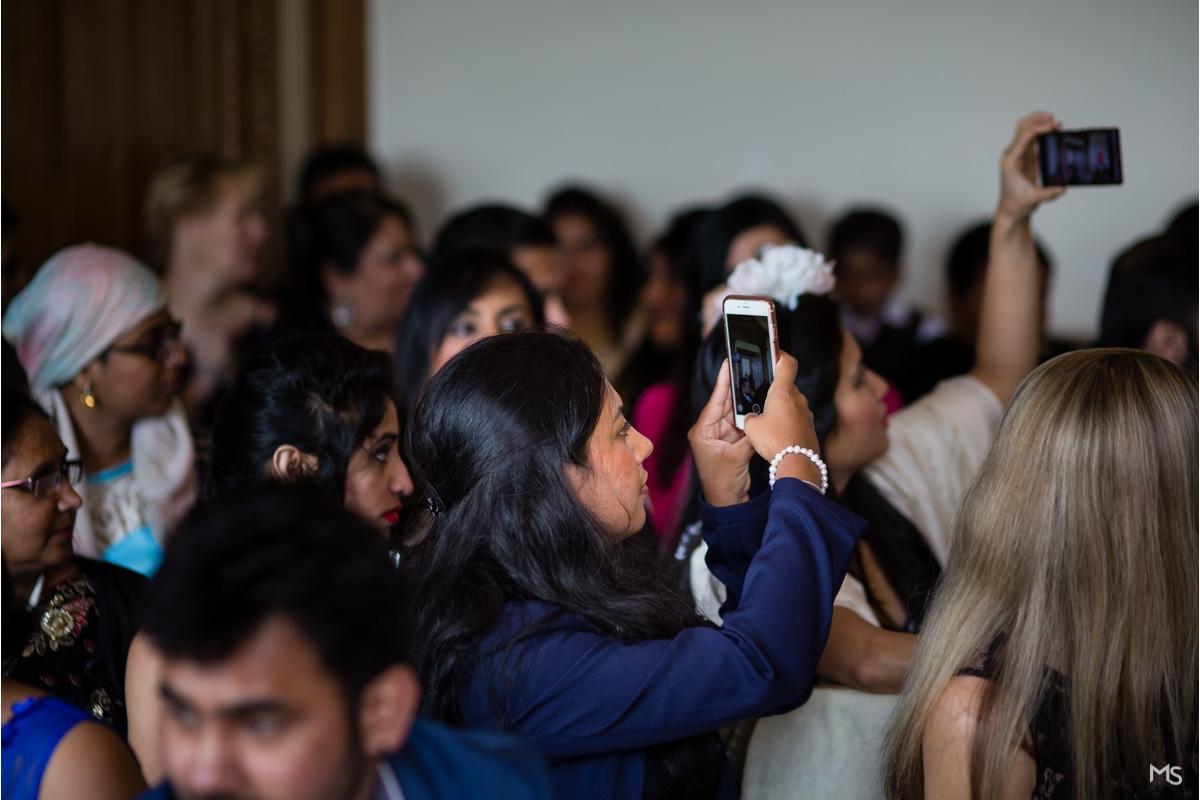 civil-wedding-sonia-shrey-boreham-house - 017-018.jpg