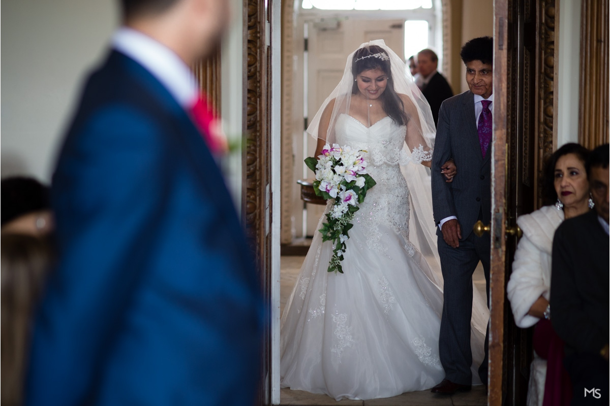civil-wedding-sonia-shrey-boreham-house - 019-020.jpg