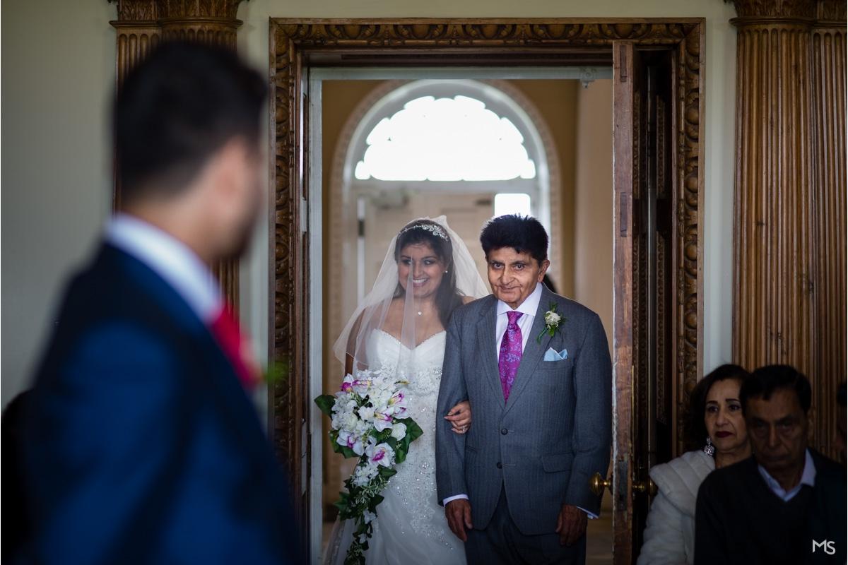 civil-wedding-sonia-shrey-boreham-house - 021-022.jpg