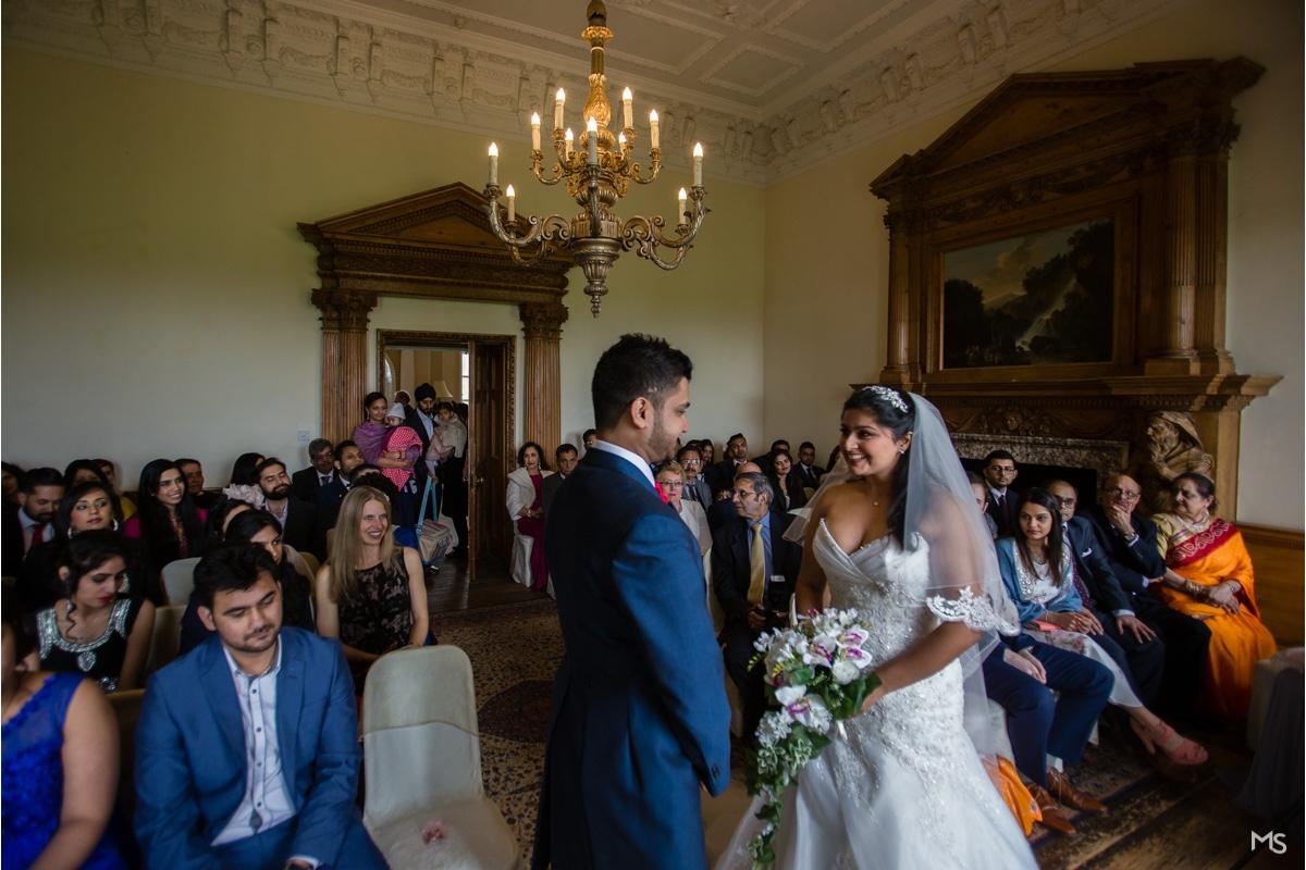 civil-wedding-sonia-shrey-boreham-house - 023-024.jpg