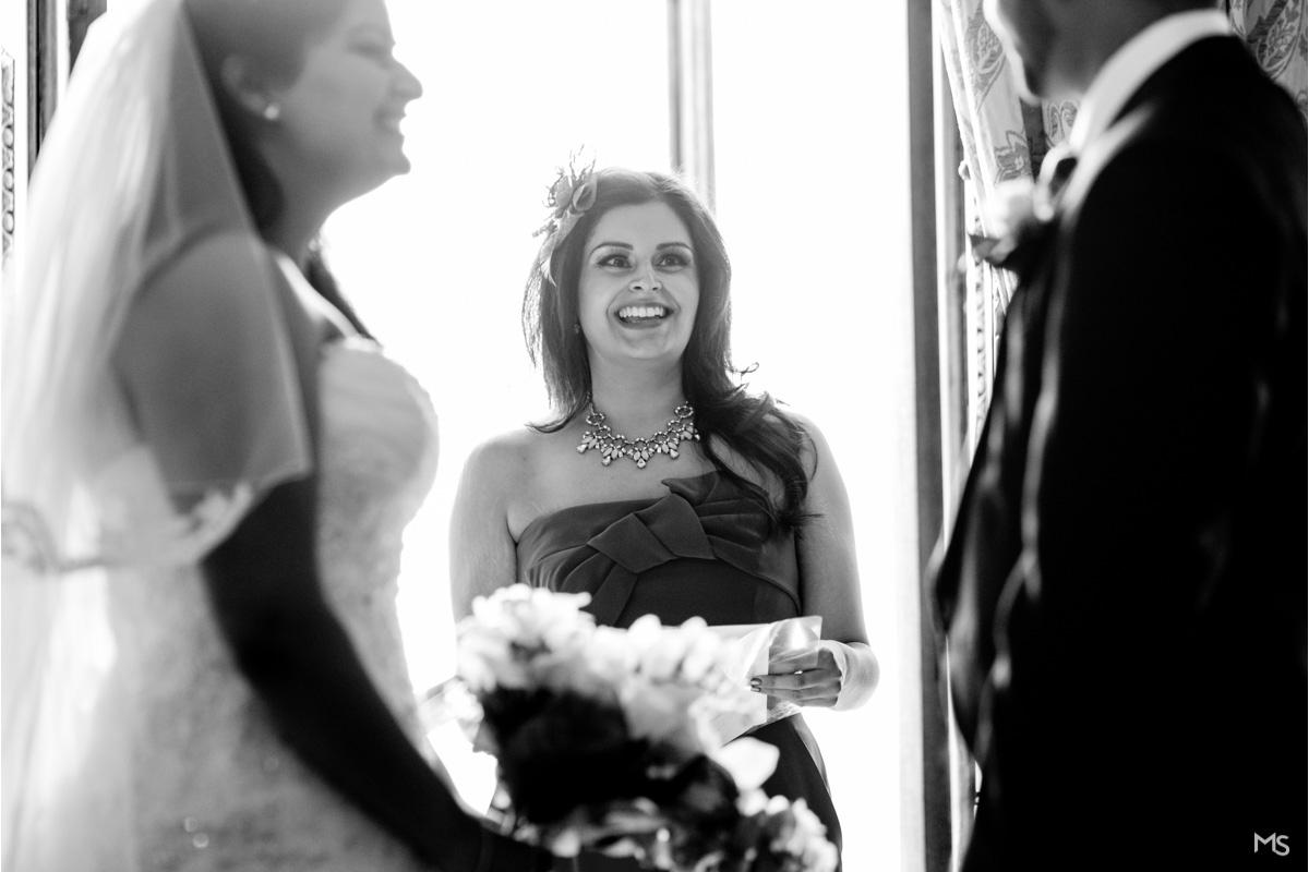 civil-wedding-sonia-shrey-boreham-house - 027-028.jpg