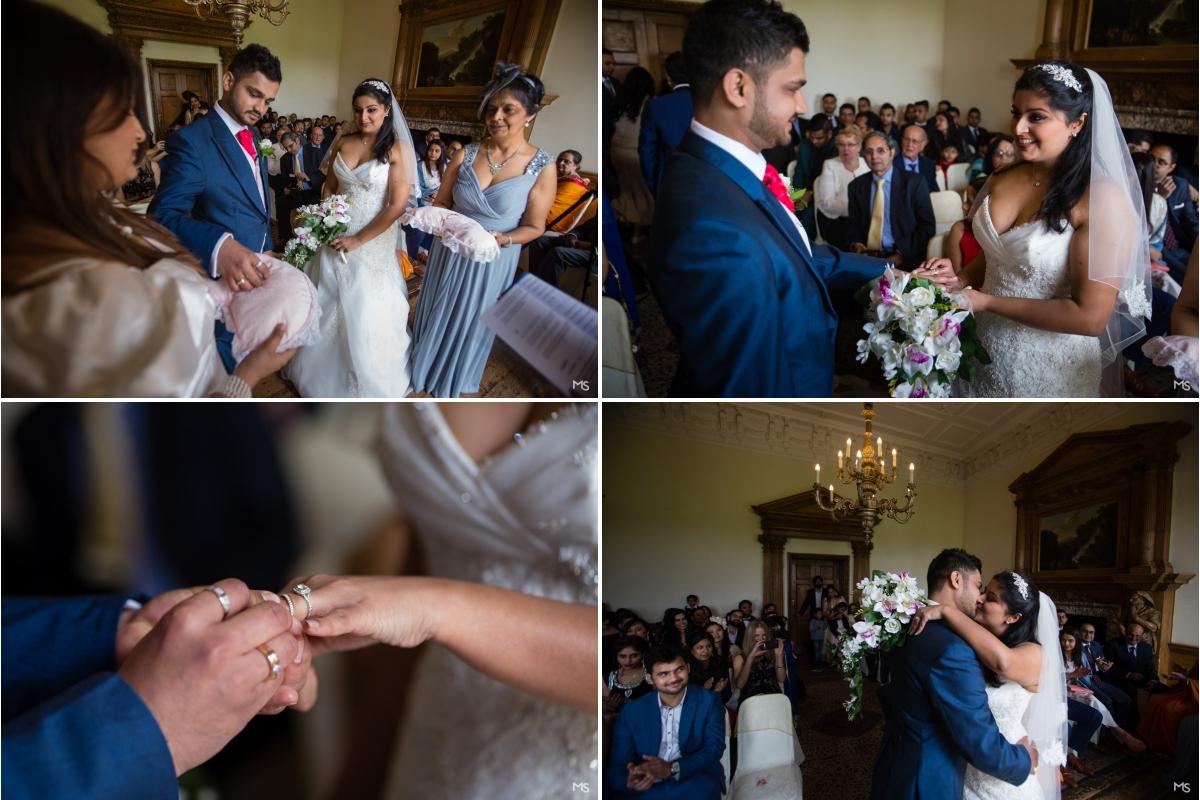civil-wedding-sonia-shrey-boreham-house - 031-032.jpg