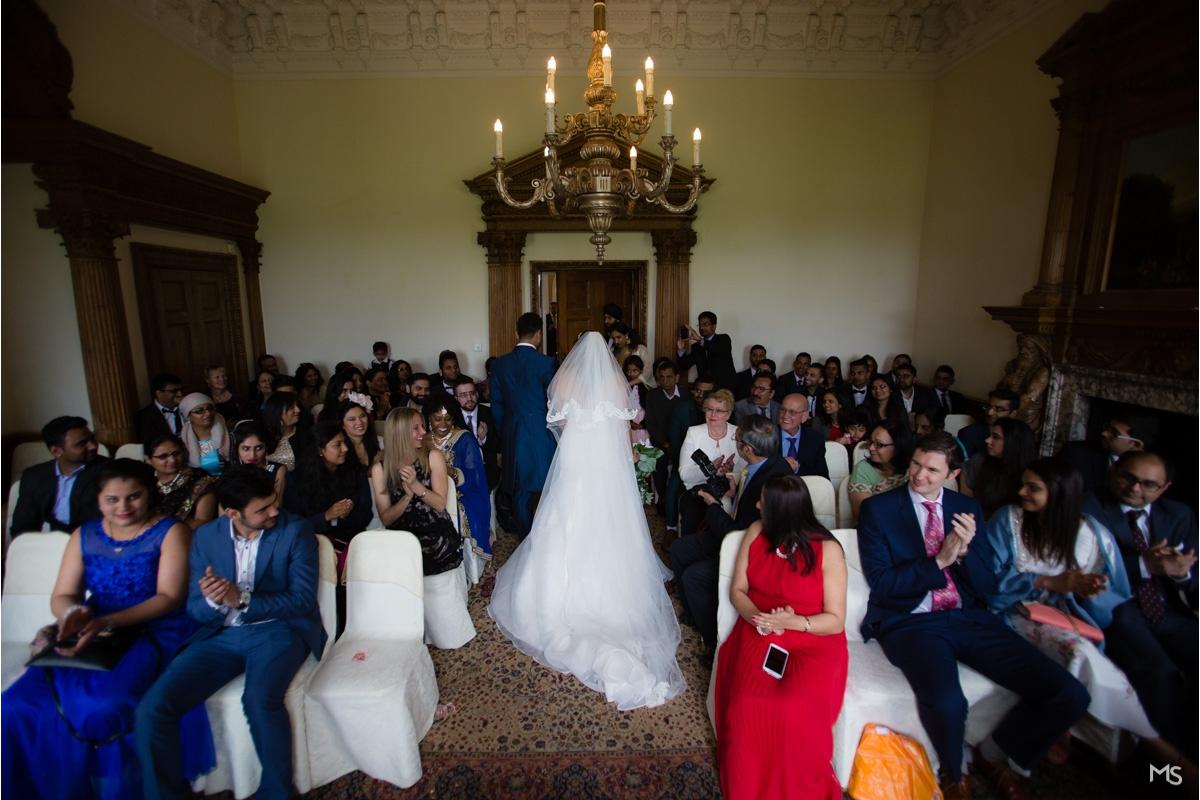 civil-wedding-sonia-shrey-boreham-house - 033-034.jpg
