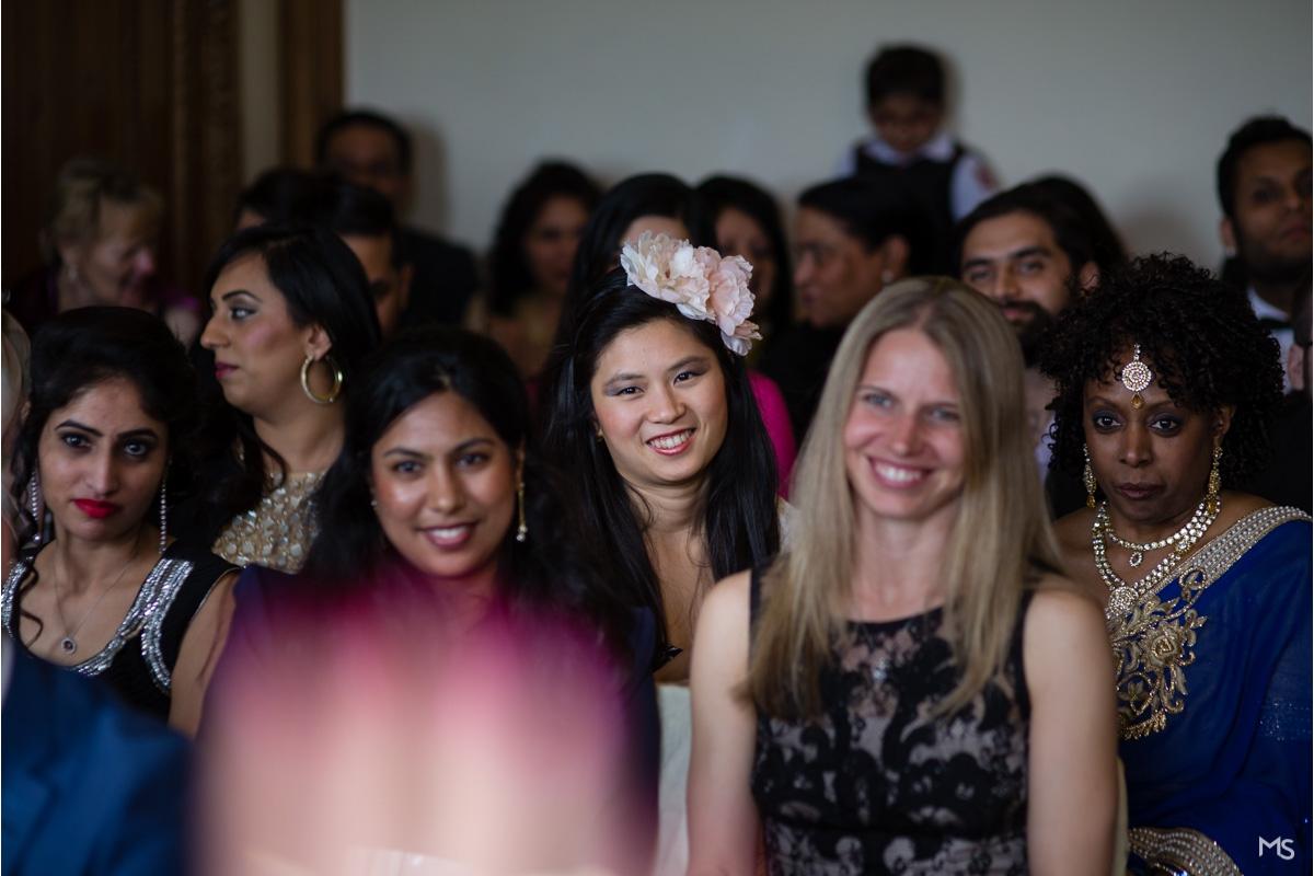 civil-wedding-sonia-shrey-boreham-house - 035-036.jpg