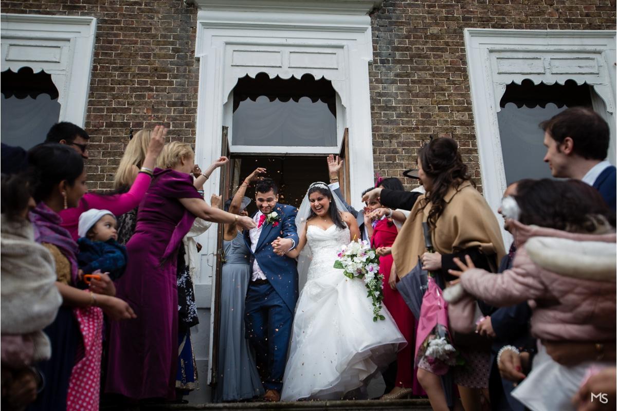 civil-wedding-sonia-shrey-boreham-house - 037-038.jpg