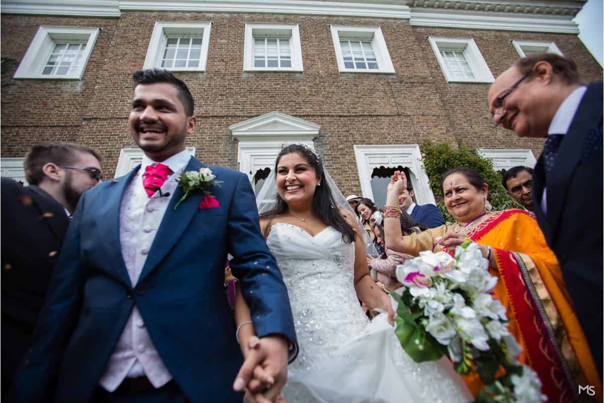 civil-wedding-sonia-shrey-boreham-house - 039-040.jpg