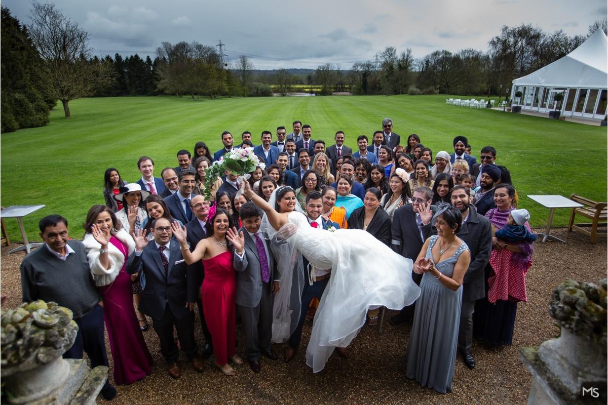 civil-wedding-sonia-shrey-boreham-house - 041-042.jpg