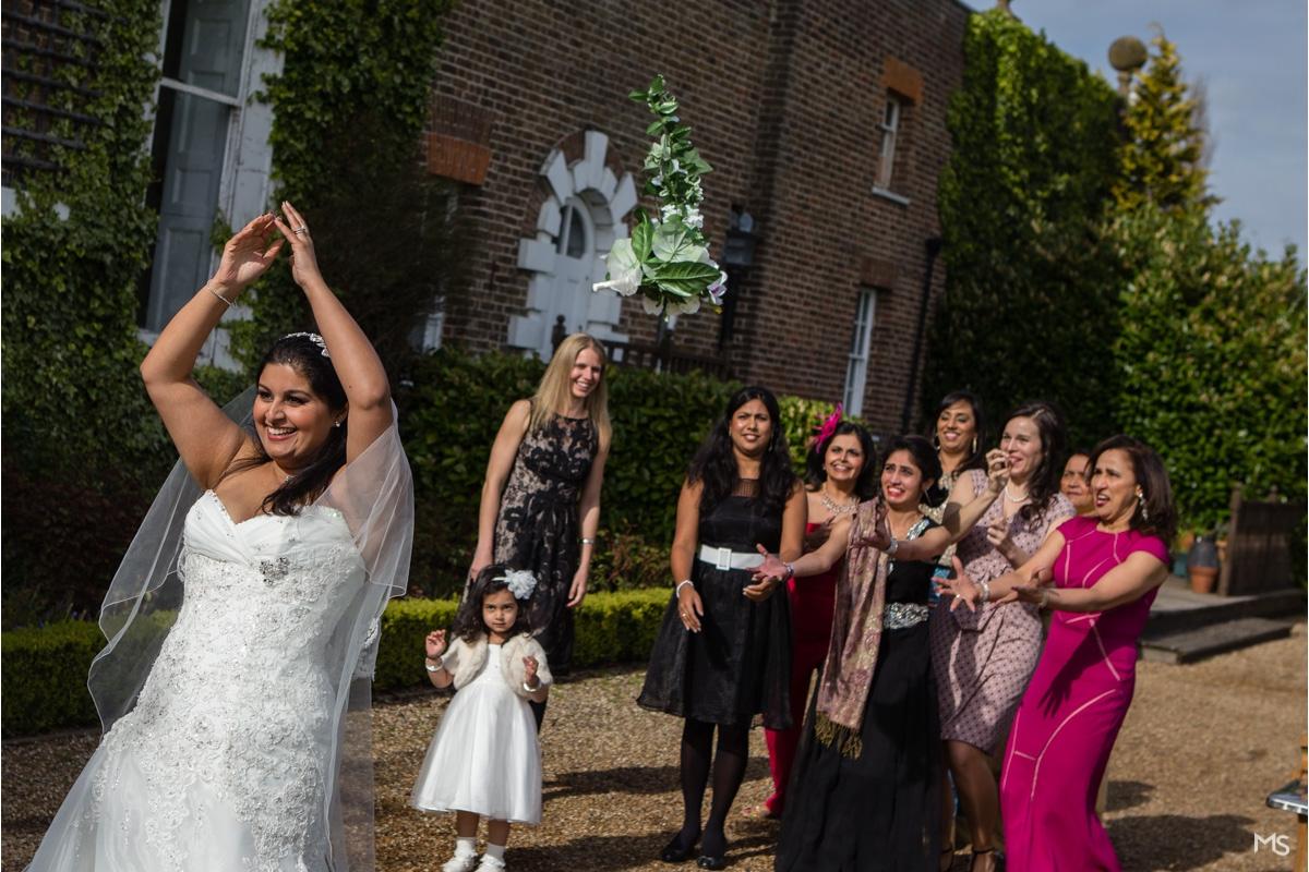 civil-wedding-sonia-shrey-boreham-house - 043-044.jpg