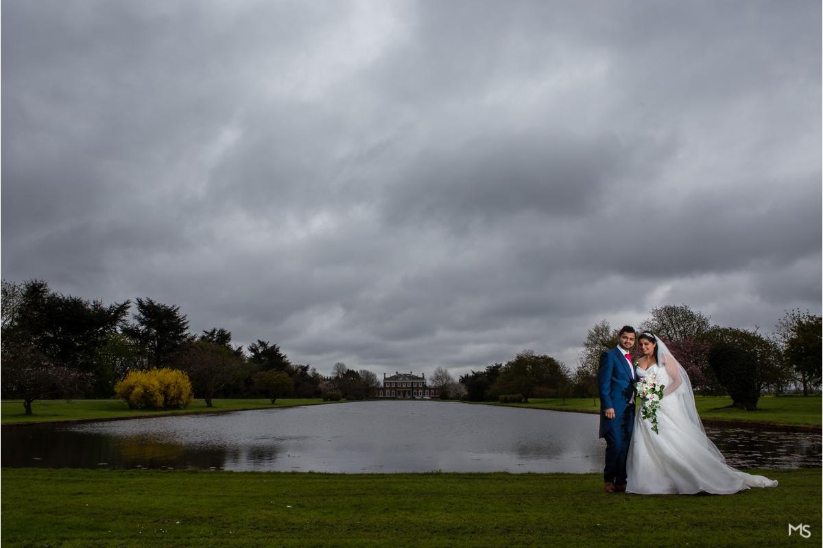 civil-wedding-sonia-shrey-boreham-house - 045-046.jpg