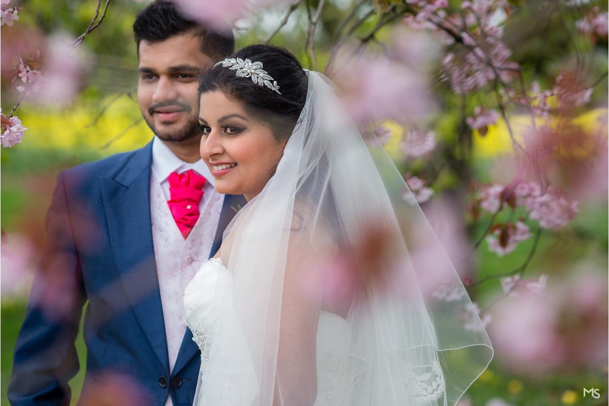 civil-wedding-sonia-shrey-boreham-house - 047-048.jpg