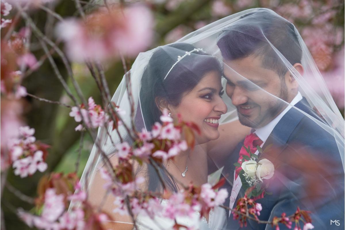 civil-wedding-sonia-shrey-boreham-house - 049-050.jpg