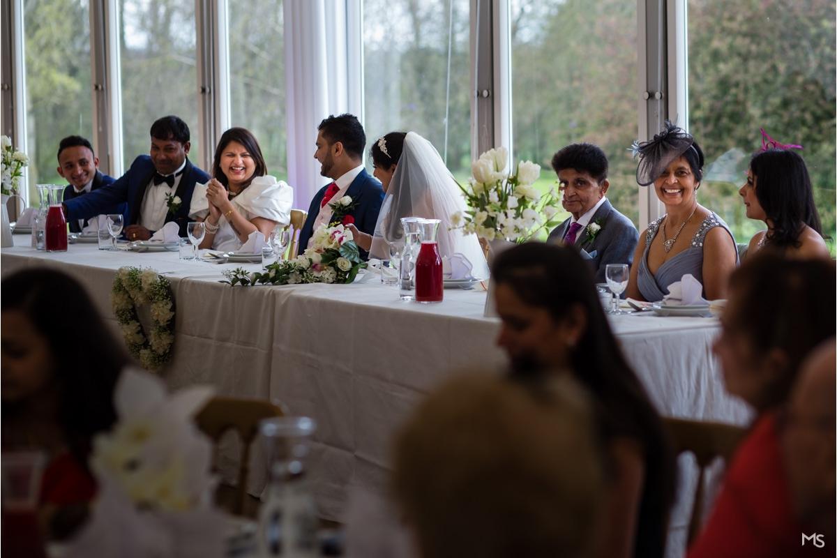 civil-wedding-sonia-shrey-boreham-house - 053-054.jpg