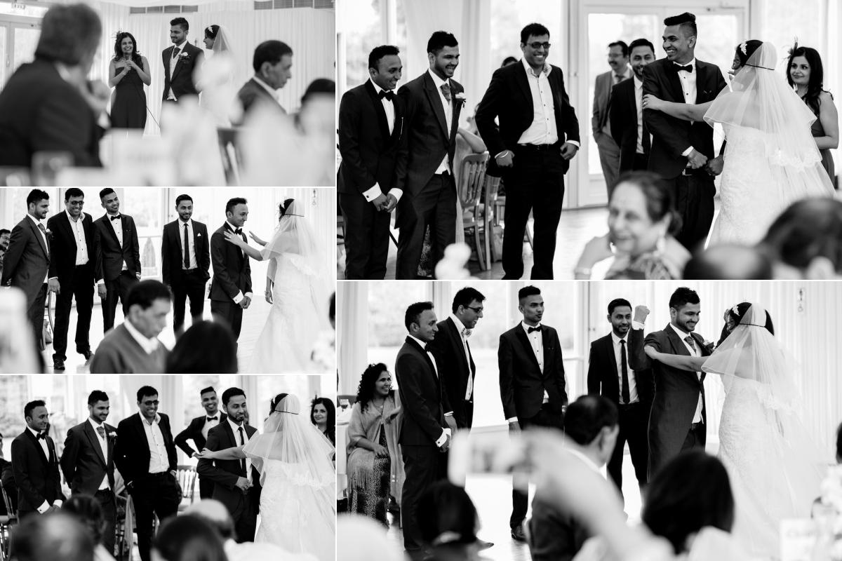 civil-wedding-sonia-shrey-boreham-house - 055-056.jpg