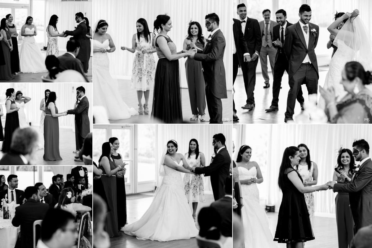 civil-wedding-sonia-shrey-boreham-house - 057-058.jpg