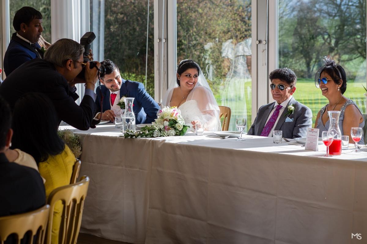 civil-wedding-sonia-shrey-boreham-house - 059-060.jpg