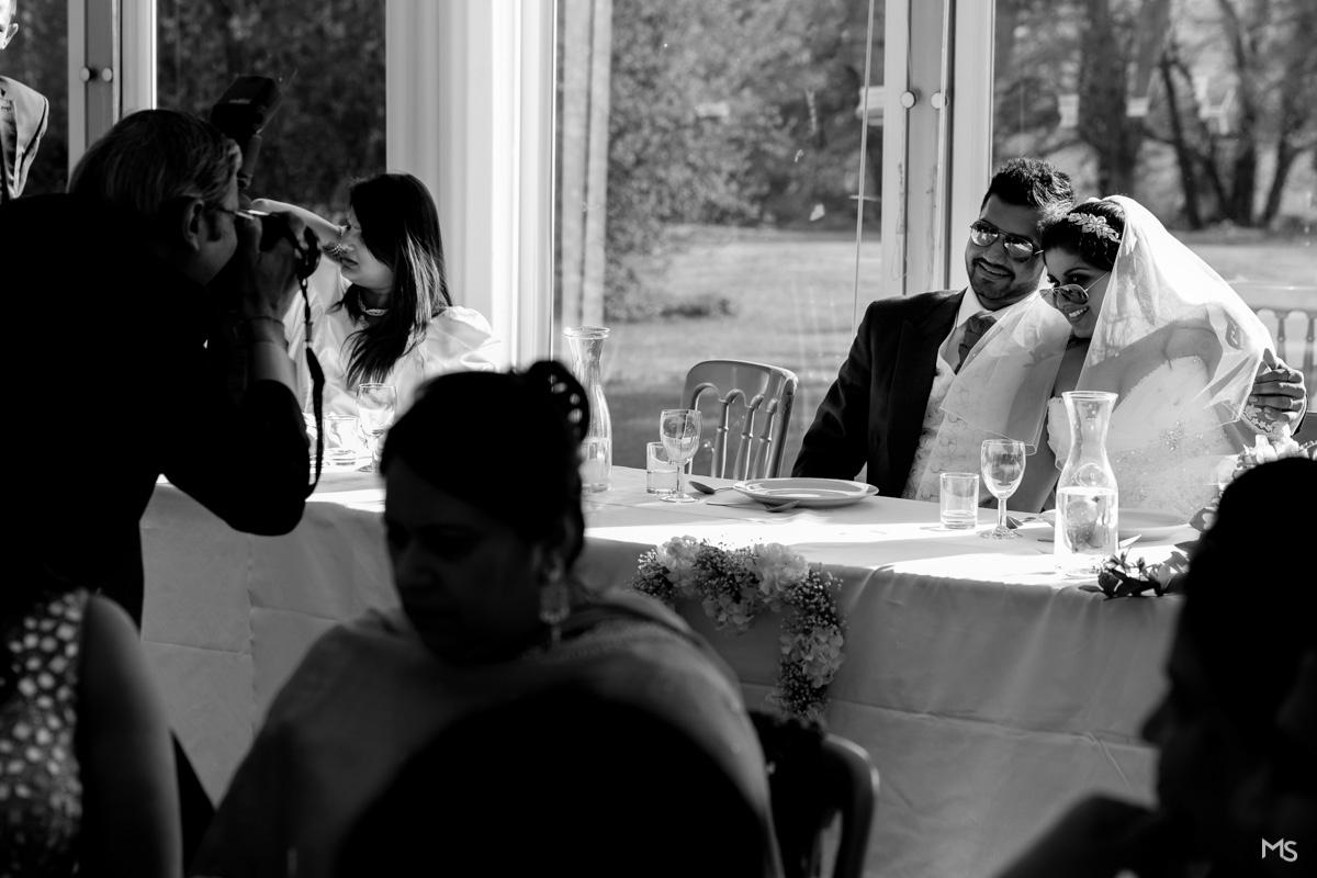 civil-wedding-sonia-shrey-boreham-house - 061-062.jpg