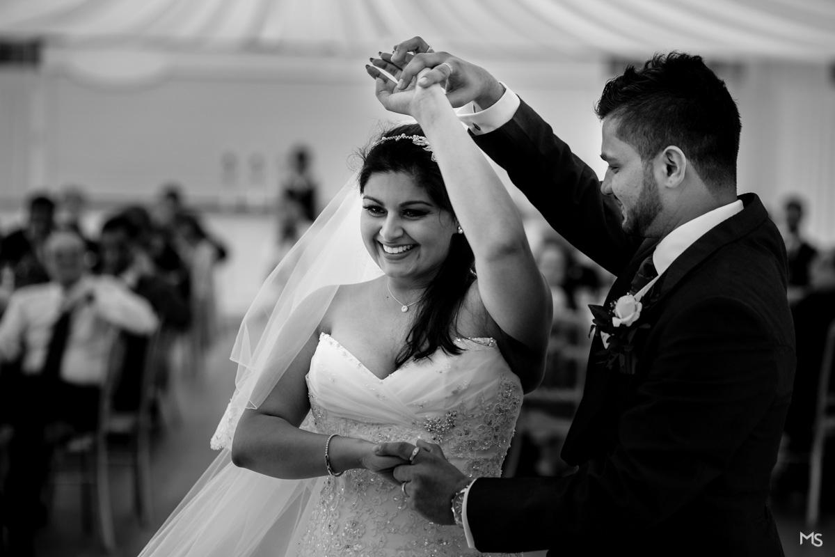 civil-wedding-sonia-shrey-boreham-house - 063-064.jpg