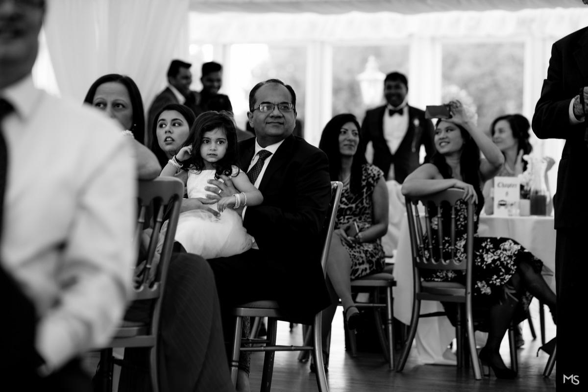 civil-wedding-sonia-shrey-boreham-house - 065-066.jpg
