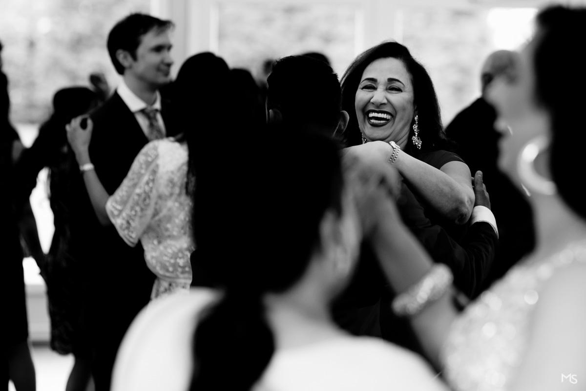 civil-wedding-sonia-shrey-boreham-house - 067-068.jpg