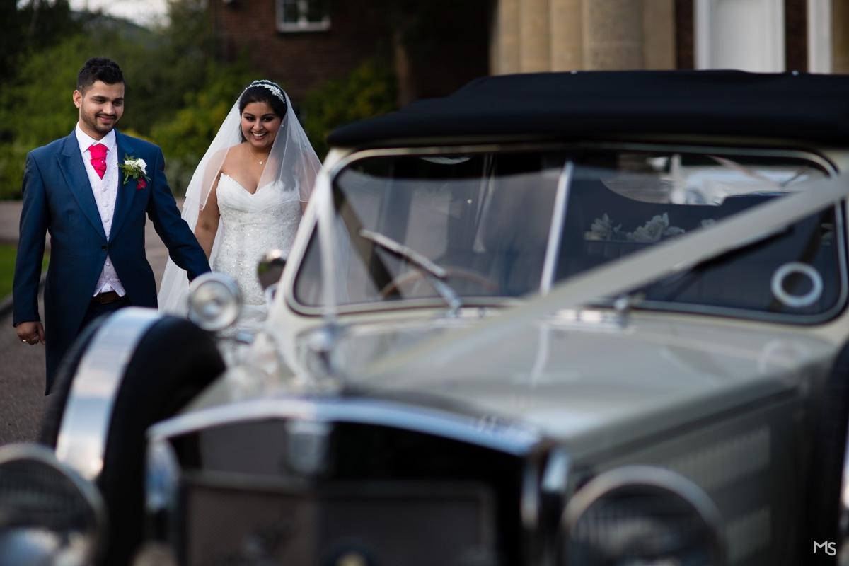 civil-wedding-sonia-shrey-boreham-house - 075-076.jpg
