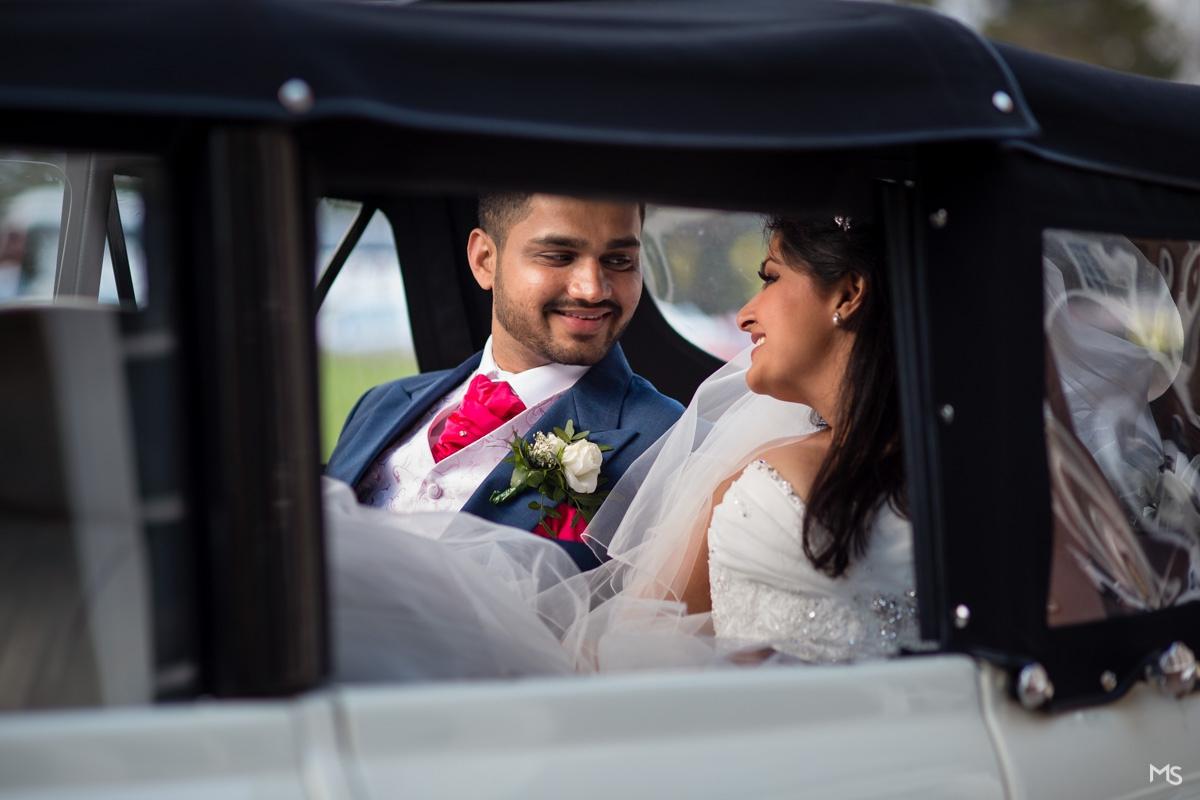 civil-wedding-sonia-shrey-boreham-house - 077-078.jpg