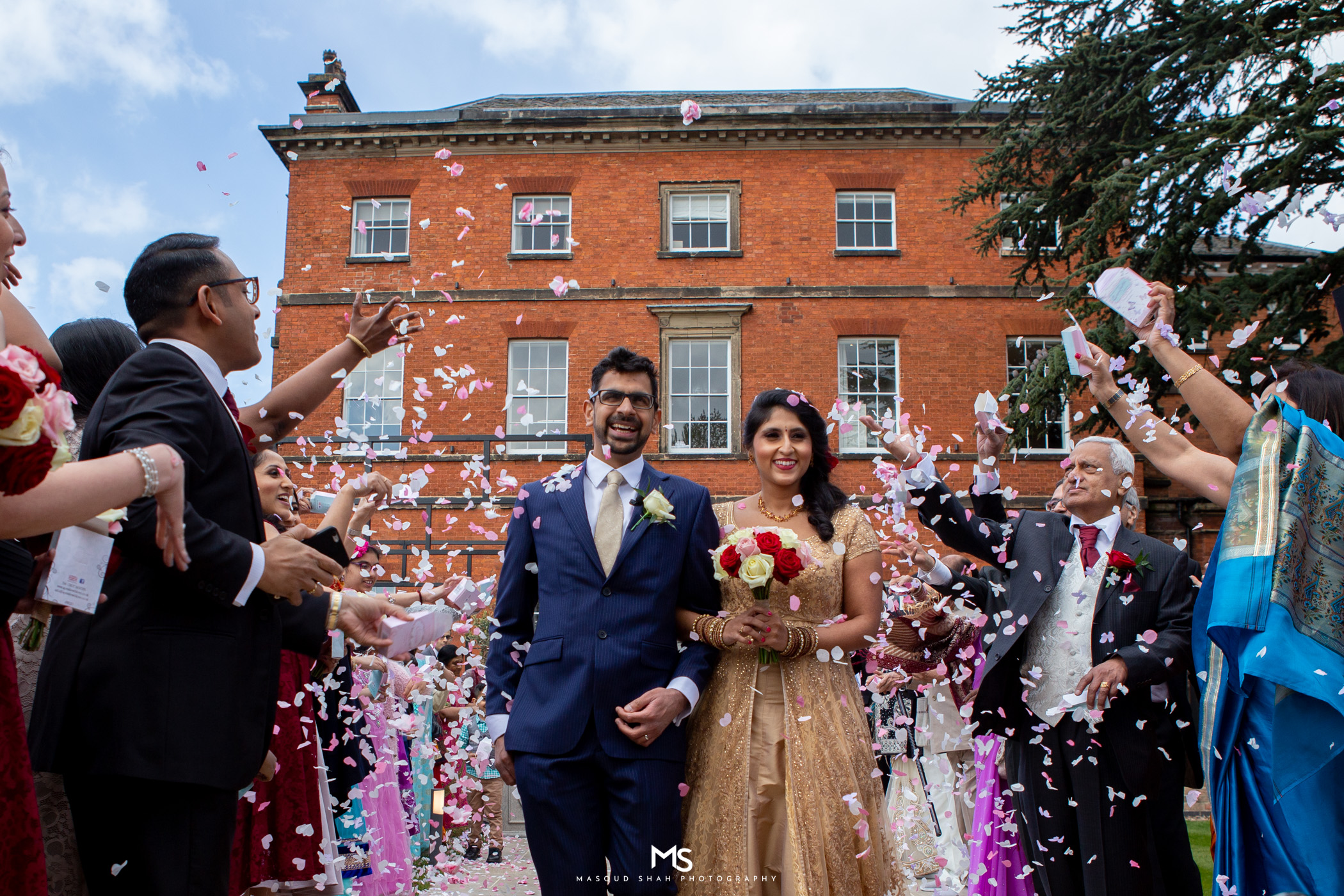 winstanley_house_leicester_shamil_prithy - IMG_0184.jpg