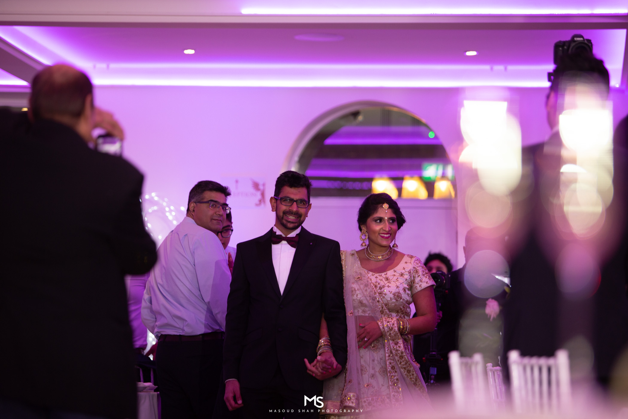 winstanley_house_leicester_shamil_prithy - IMG_0403.jpg