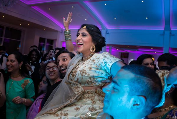 winstanley_house_leicester_shamil_prithy - IMG_1095.jpg