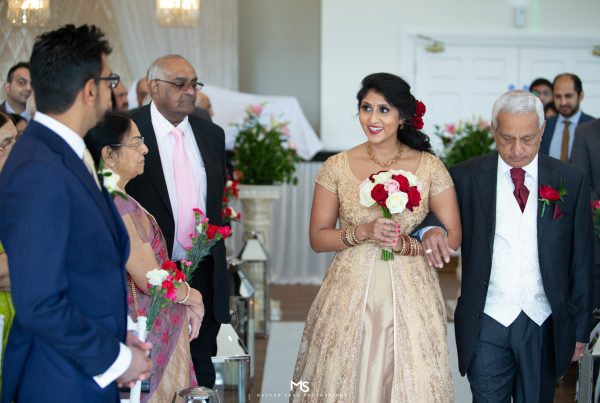 winstanley_house_leicester_shamil_prithy - IMG_9875.jpg