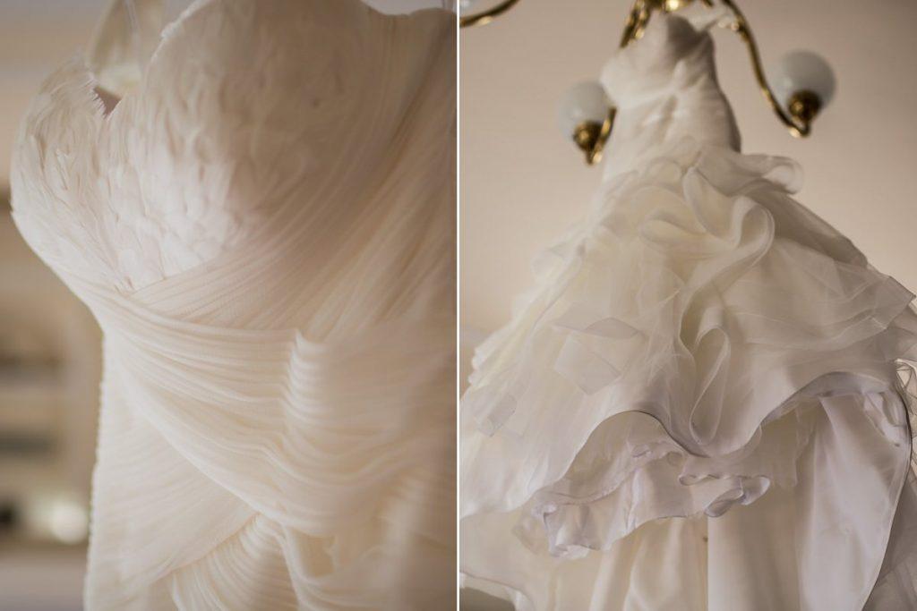 Fusion-wedding-Kishay-Tolu-masoud-shah - 007-008.jpg