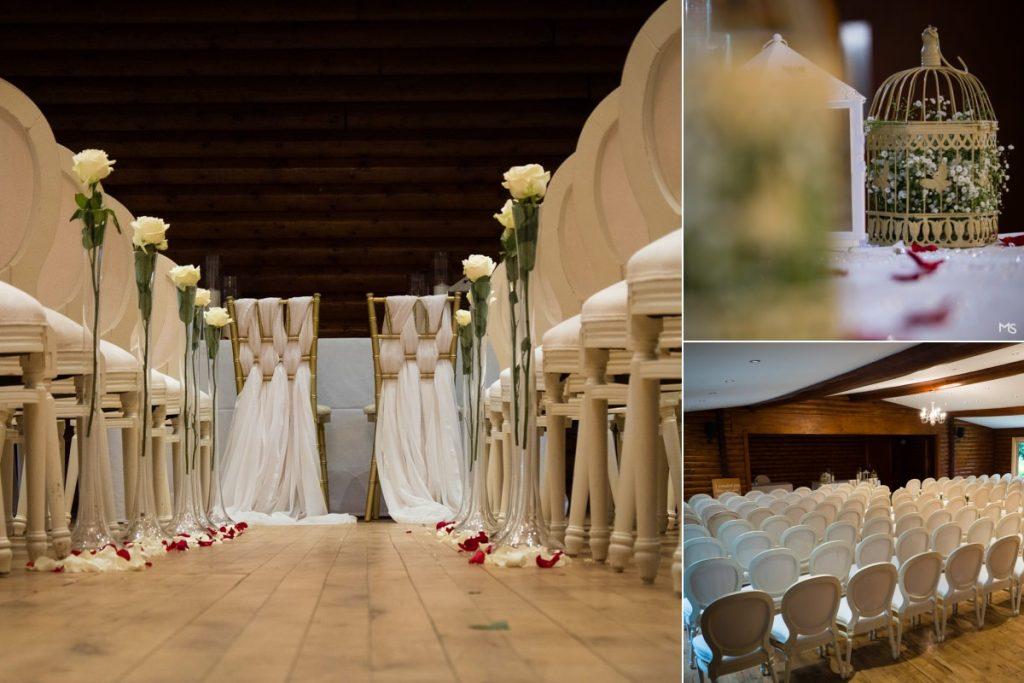 Fusion-wedding-Kishay-Tolu-masoud-shah - 035-036.jpg