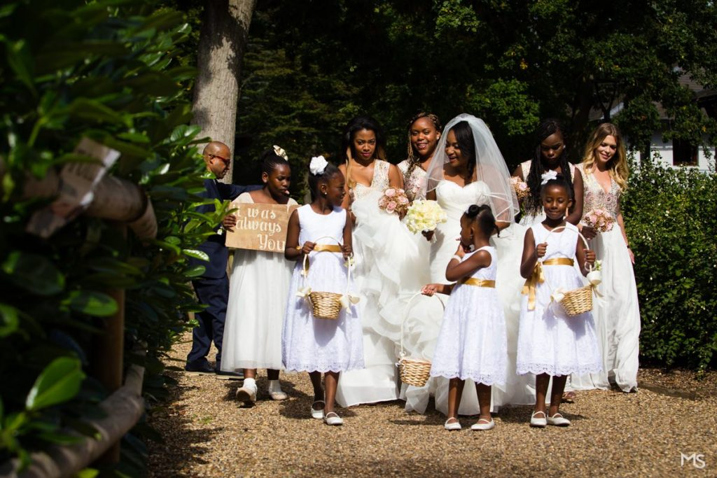 Fusion-wedding-Kishay-Tolu-masoud-shah - 057-058.jpg
