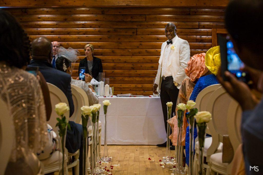 Fusion-wedding-Kishay-Tolu-masoud-shah - 059-060.jpg