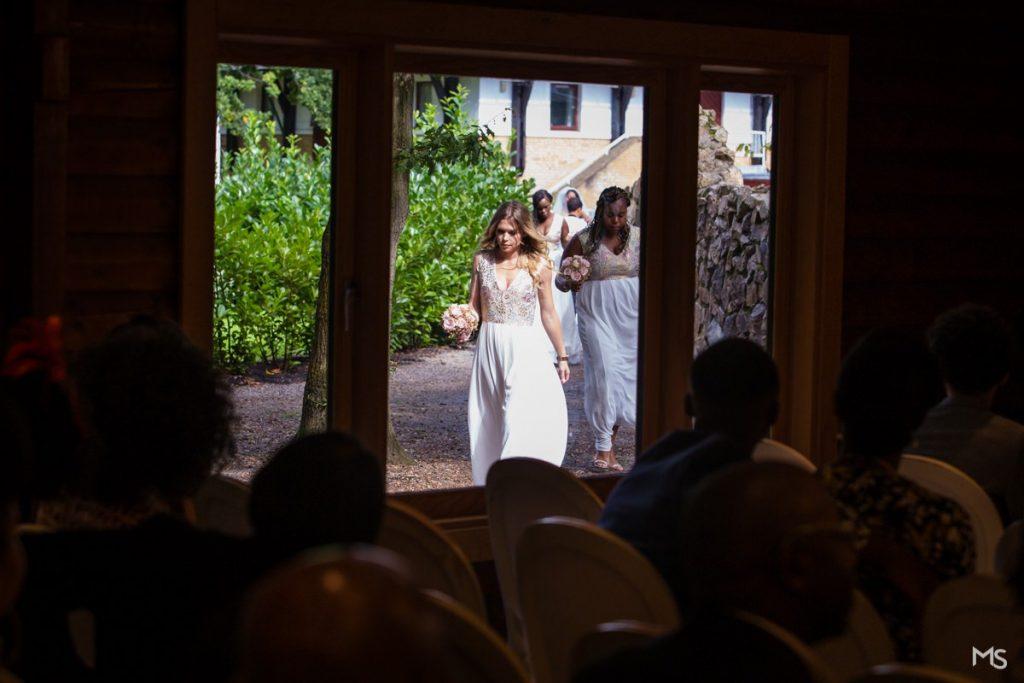 Fusion-wedding-Kishay-Tolu-masoud-shah - 061-062.jpg