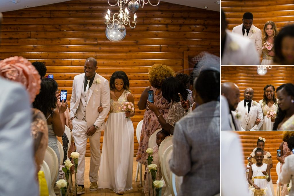 Fusion-wedding-Kishay-Tolu-masoud-shah - 065-066.jpg