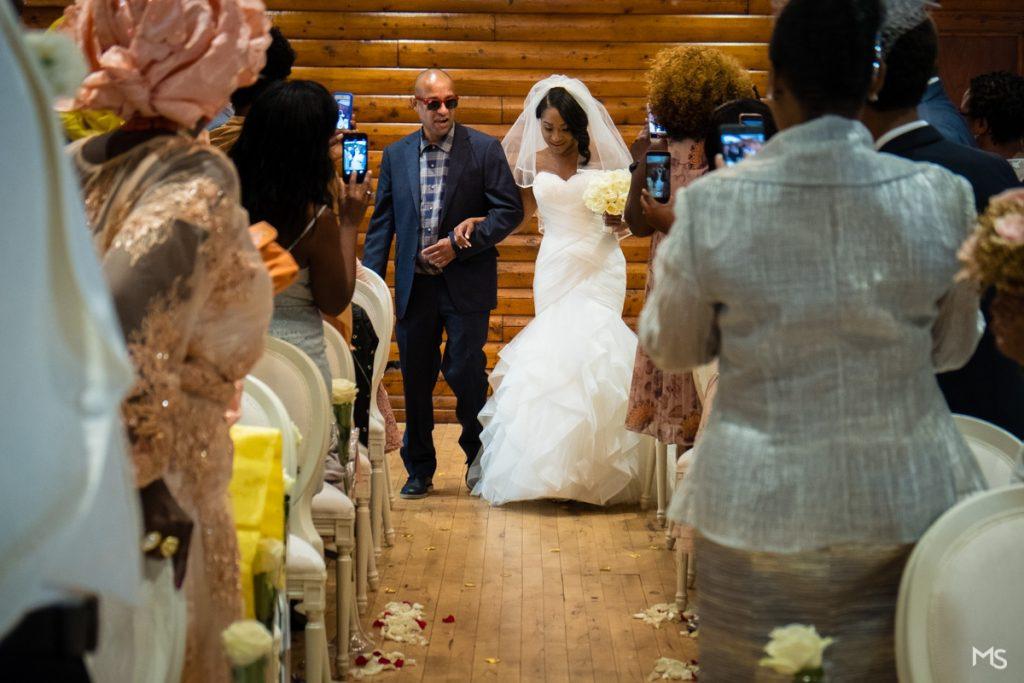 Fusion-wedding-Kishay-Tolu-masoud-shah - 069-070.jpg