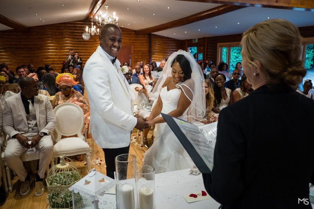 Fusion-wedding-Kishay-Tolu-masoud-shah - 073-074.jpg