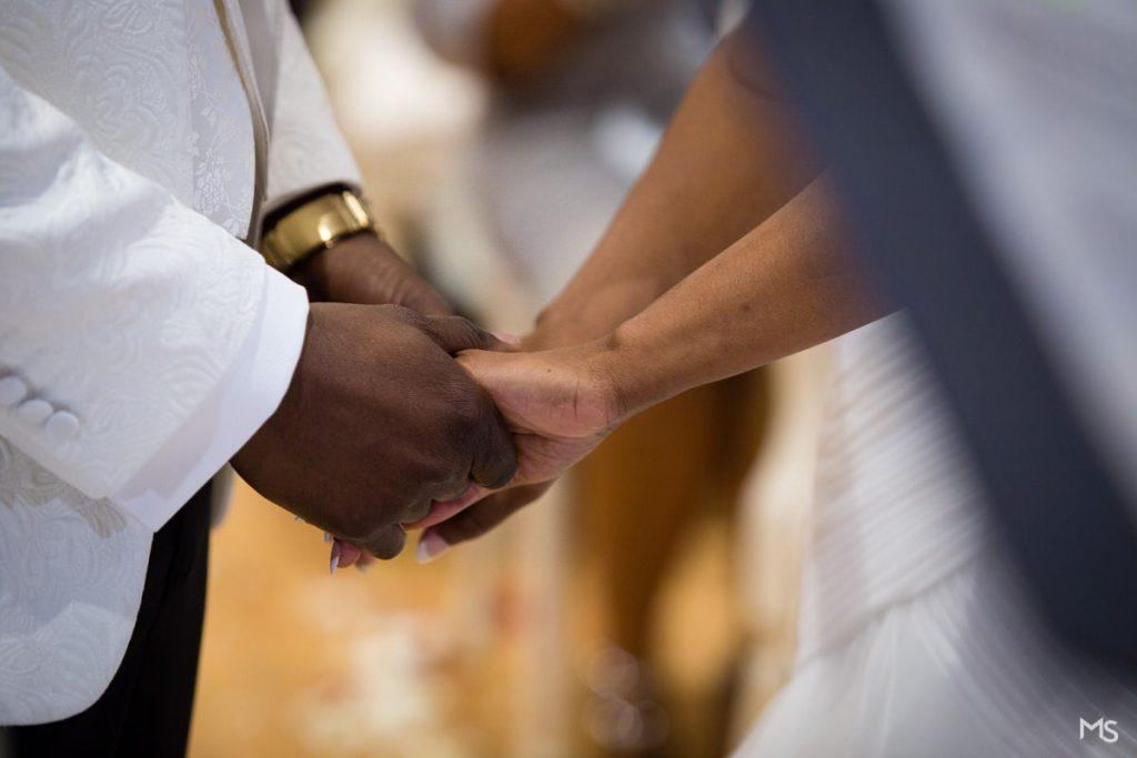 Fusion-wedding-Kishay-Tolu-masoud-shah - 075-076.jpg