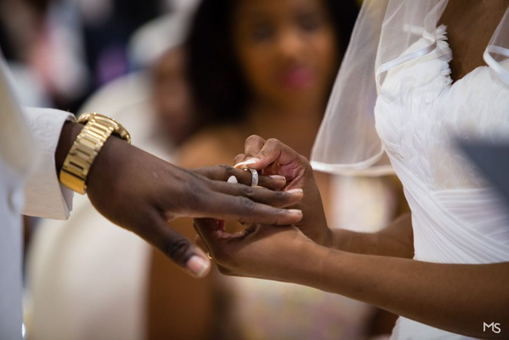Fusion-wedding-Kishay-Tolu-masoud-shah - 079-080.jpg