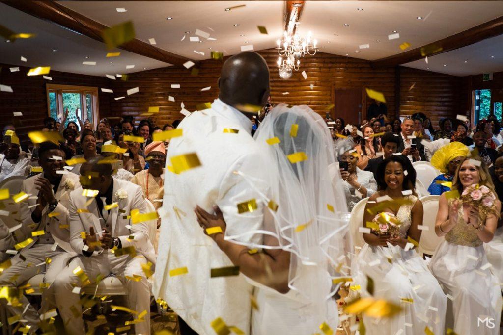 Fusion-wedding-Kishay-Tolu-masoud-shah - 081-082.jpg