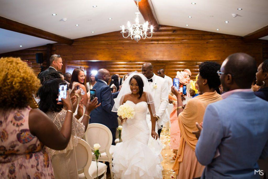 Fusion-wedding-Kishay-Tolu-masoud-shah - 085-086.jpg