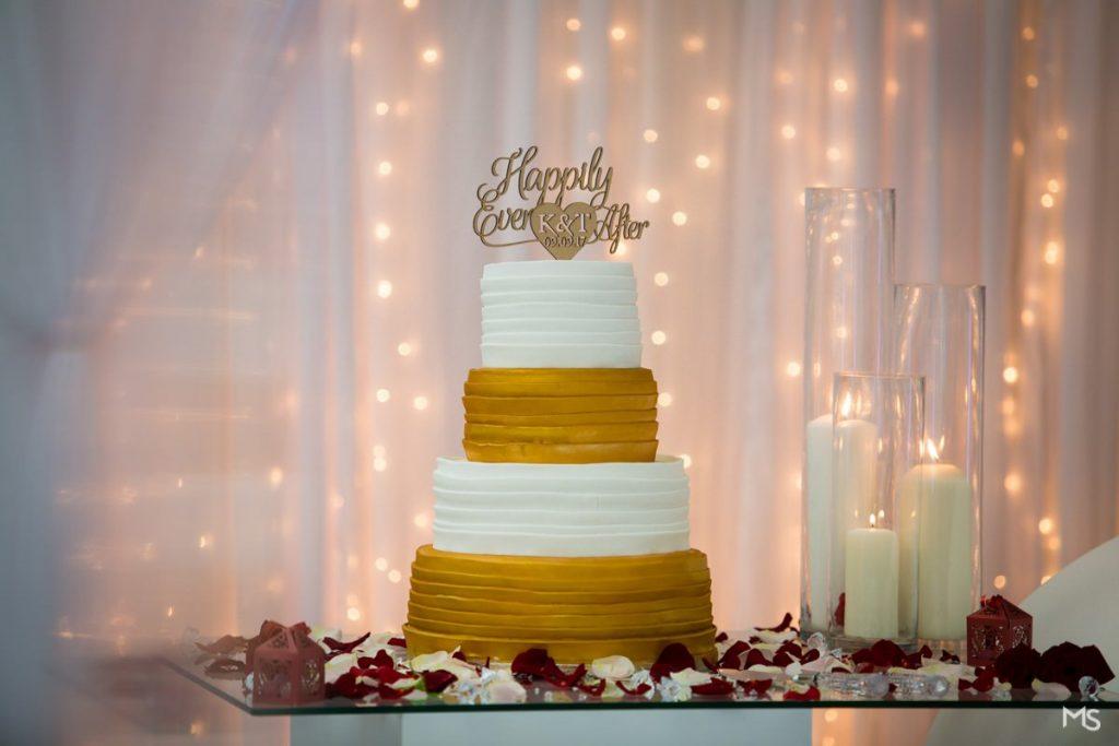 Fusion-wedding-Kishay-Tolu-masoud-shah - 089-090.jpg