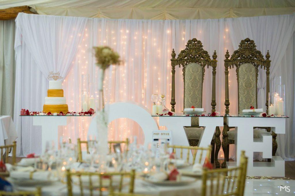 Fusion-wedding-Kishay-Tolu-masoud-shah - 091-092.jpg