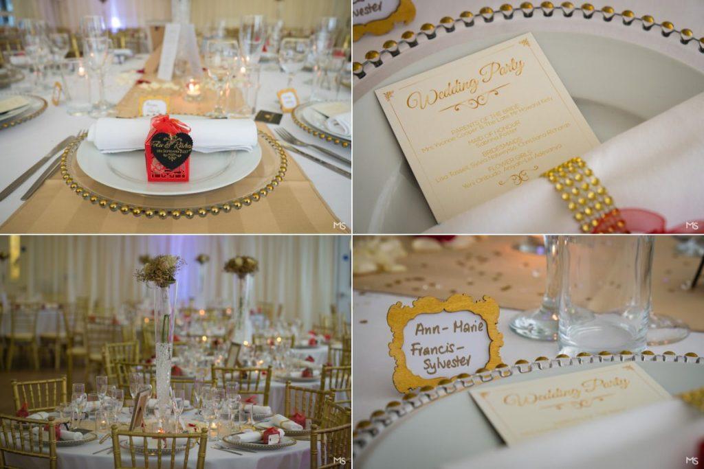 Fusion-wedding-Kishay-Tolu-masoud-shah - 093-094.jpg