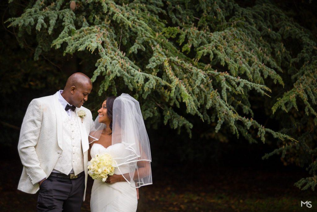 Fusion-wedding-Kishay-Tolu-masoud-shah - 095-096.jpg