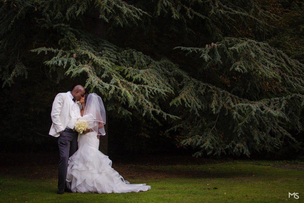 Fusion-wedding-Kishay-Tolu-masoud-shah - 097-098.jpg