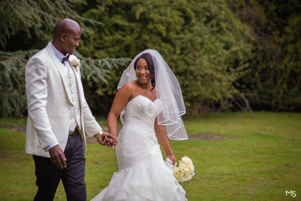 Fusion-wedding-Kishay-Tolu-masoud-shah - 099-100.jpg